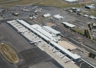Adelaide_Airport (4)
