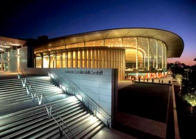 Adelaide_Convention_Centre (2)