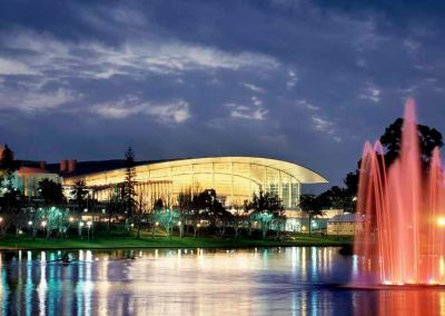 Adelaide_Convention_Centre (3)