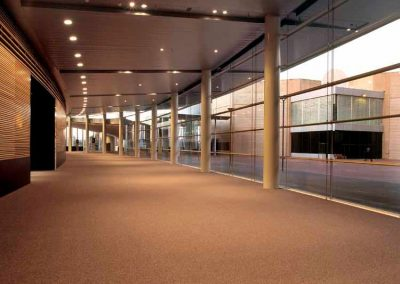 Adelaide_Convention_Centre (5)