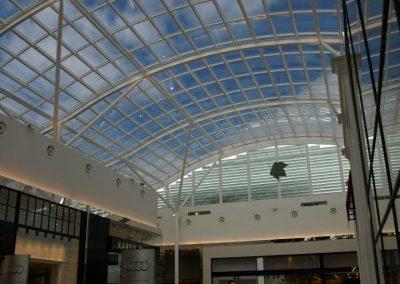 Burnside_Village_Shopping_Centre (10)