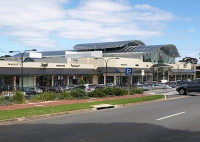 Burnside_Village_Shopping_Centre (3)