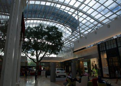 Burnside_Village_Shopping_Centre (5)