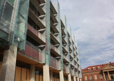 New_Engineering_Building_Adelaide_uni (1)