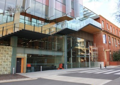 New_Engineering_Building_Adelaide_uni (12)