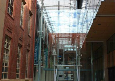 New_Engineering_Building_Adelaide_uni (13)