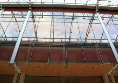 New_Engineering_Building_Adelaide_uni (16)