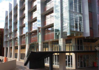 New_Engineering_Building_Adelaide_uni (17)