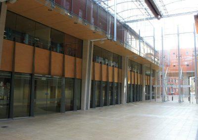 New_Engineering_Building_Adelaide_uni (3)