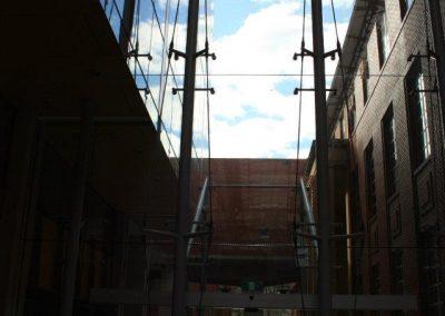 New_Engineering_Building_Adelaide_uni (4)