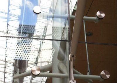 New_Engineering_Building_Adelaide_uni (6)