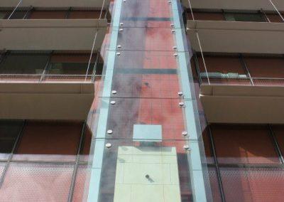 New_Engineering_Building_Adelaide_uni (7)