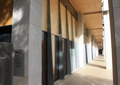 New_Engineering_Building_Adelaide_uni (9)