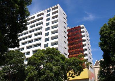 Sunday_Apartments (1)