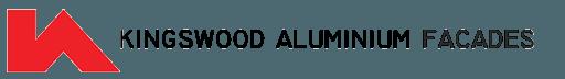 Kingswood Aluminium Facades