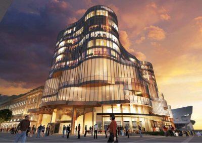 SKYCITY Adelaide Casino